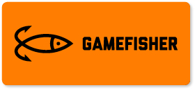 Game Fisher