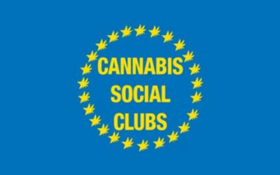 Social Twist for Cannabis in New Jersey