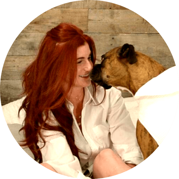 elissa jones catalyst hamilton