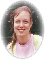 Nerine Cherepy (Ph.D. 1996, Chem)