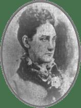 Rosa Leticia Scrivener Robinson
