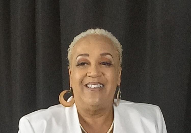Myra Powell, Parent Community Advisor