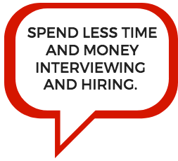 CATALYST CAREER GROUP SPEND LESS TIME