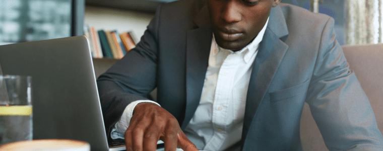 Catalyst Career Group Third Workplace Job Fairs