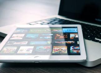 telco cloud apps