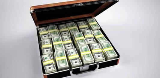 finance crowdfunding