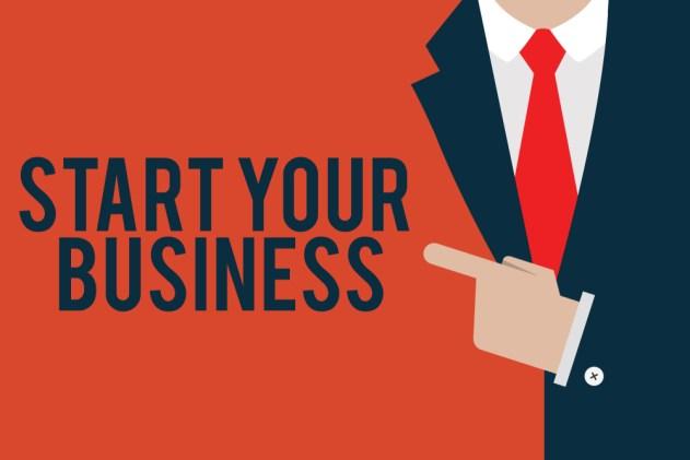 نتيجة بحث الصور عن launch your business