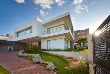 Gorgeous villa