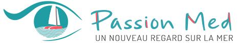 logo passion med