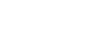Catamaran Adventures Logo