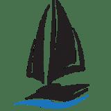 Favicon Catamaran Charter Italy
