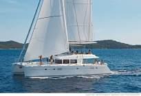 lagoon_560_catamaran_charter_italy_10