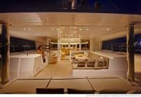 lagoon_560_catamaran_charter_italy_18