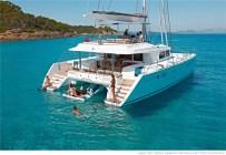 lagoon_560_catamaran_charter_italy_3