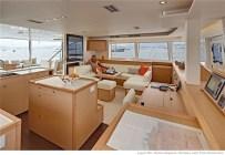 lagoon_560_catamaran_charter_italy_4