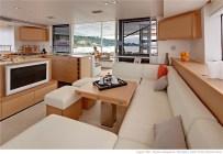 lagoon_560_catamaran_charter_italy_5