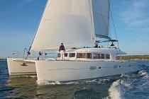 lagoon_620_catamaran_charter_italy_2