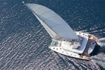 lagoon_620_catamaran_charter_italy_3