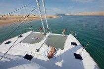 lagoon_620_catamaran_charter_italy_4
