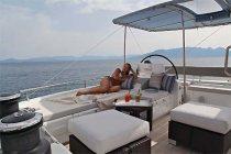 lagoon_620_catamaran_charter_italy_5