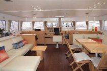 lagoon_620_catamaran_charter_italy_9