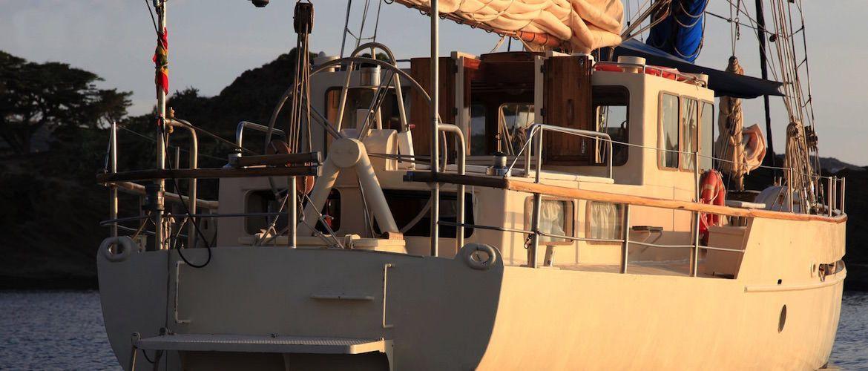 Despedidas barco Platja d'Aro