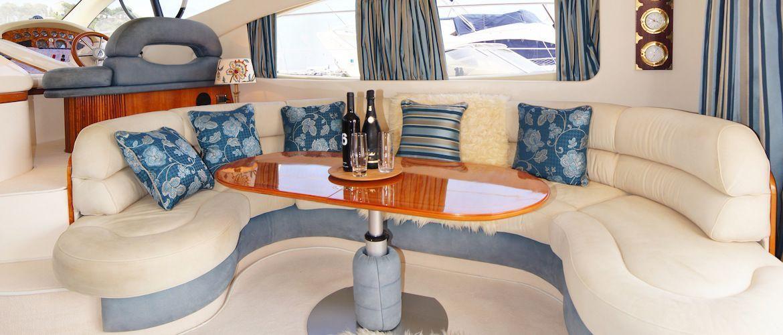 lloret yacht charter yates costa brava