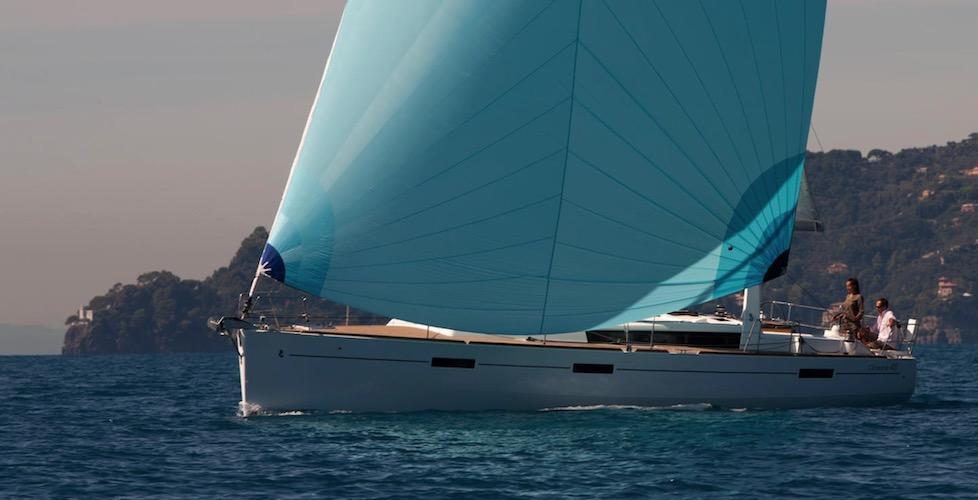 Costa Brava alquiler de yates,veleros, barcos y lanchas