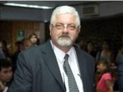 Carlos Molina, diputado Carlos Molina, cambiemos catamarca, fcys catamarca