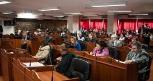 diputados catamarca, sesion de diputados catamarca