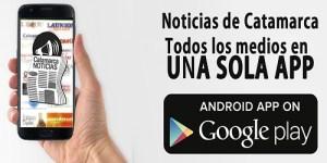 Customer app marketing campaign Website banner.