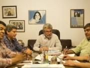 daniel gutierrez, ministro de educacion daniel gutierrez, gremios catamarca, educacion catamarca