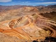 gustavo aguirre, asuntos municipales, gobierno de catamarca, regalias mineras