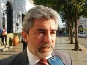 ministro educacion daniel gutierrez, ministro daniel gutierrez, daniel gutierrez, lic daniel gutierrez, educacion catamarca