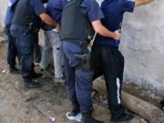violencia catamarca, justicipa mano propia catamarca, policiales catamarca, policia de catamarca, los altos catamarca