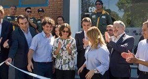Lucía Corpacci-Energía Catamarca (2)
