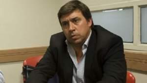 Diputado Enrique Cesarini, ENRIQUE CESARINI