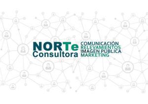consultora norte, Consultora NORTE