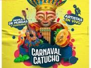 convocatoria_carnaval_ Catucho