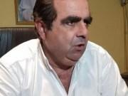 Fernando Jalil, YMAD