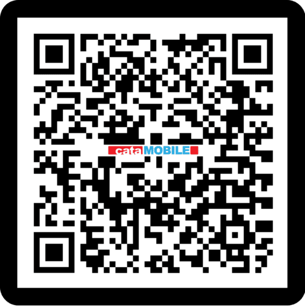 Мобильные телефоны и QR-коды | CataMobile