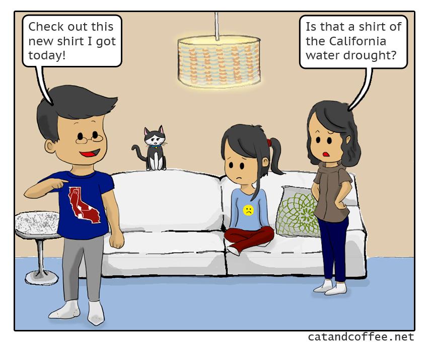 Dry Sox