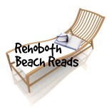 Judges Announced for Rehoboth Beach Reads Short Story Contest