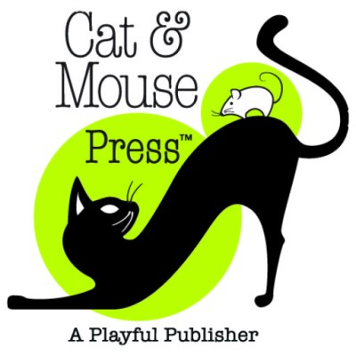 Cat & Mouse Press