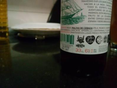san frutos ipa (3)