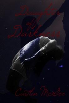 daughter-of-darkness