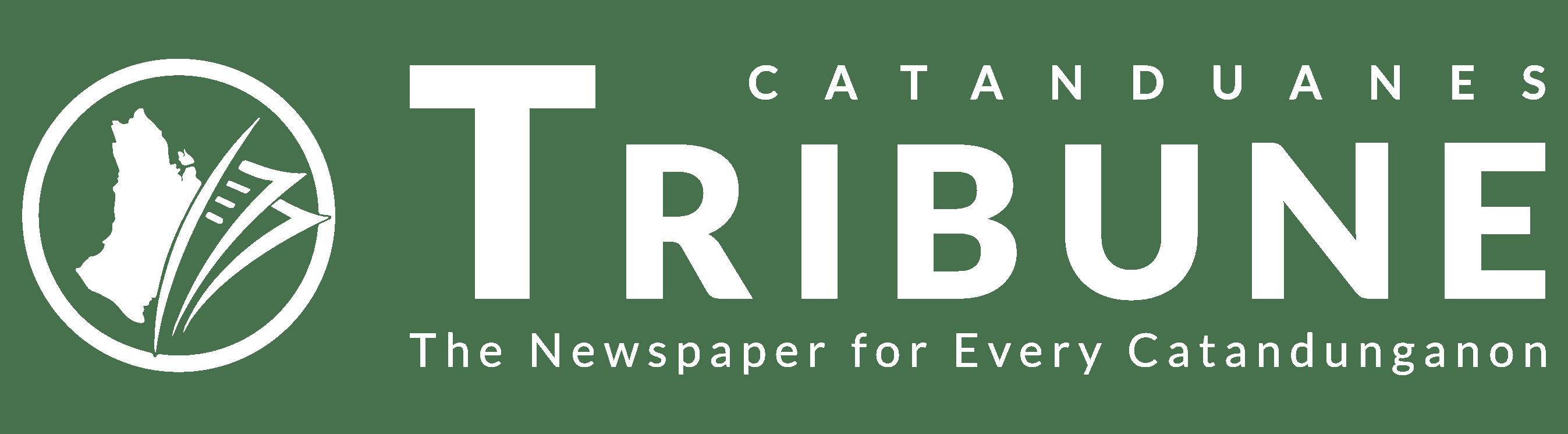 Catanduanes Tribune