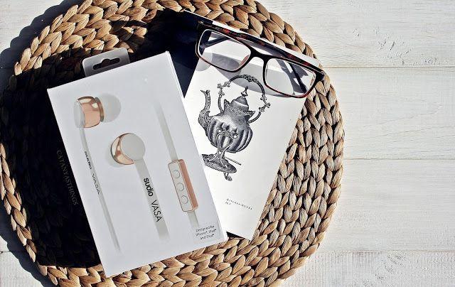 sudio sweden auriculares reseña descuento