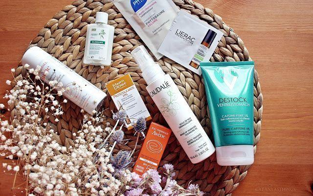 farmapolo blog farmacia cosmética belleza reviews opiniones envío descuento parafarmacia marcas