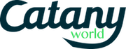 logo Catanyworld CBDa - natuurlijke Cannabidiol